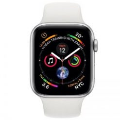 Apple Watch Series 4 MU642-in-Pakistan