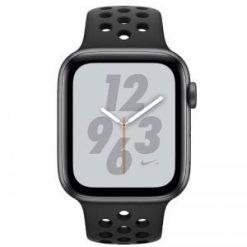 Apple Watch Series 4 MU6L2-in-Pakistan
