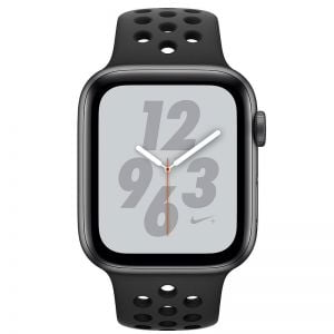 Apple Watch Series 4 MU6L2-in-Pakistan