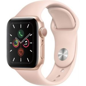 Apple Watch Series 5 MWVE2-in-Pakistan