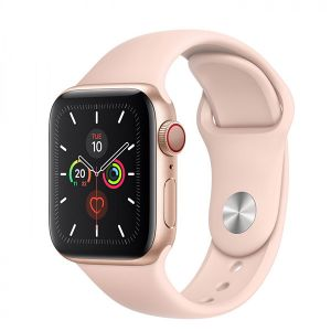 Apple Watch Series 5 MWWP2-in-Pakistan