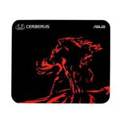 Asus Cerberus Mat Plus Red-in-Pakistan