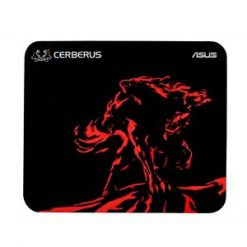 Asus Cerberus Mat XXL Red-in-Pakistan