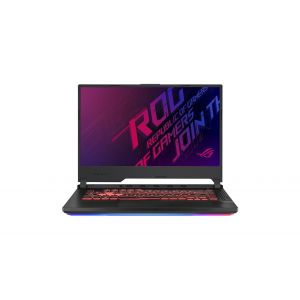 Asus Rog Strix G731 Ci7 9th 16GB 1TB 17.3 Win10 6GB GPU-in-Pakistan