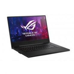 Asus Rog Zephyrus S GX502 Ci7 9th 16GB 1TB 15.6 Win10 8GB GPU-in-Pakistan