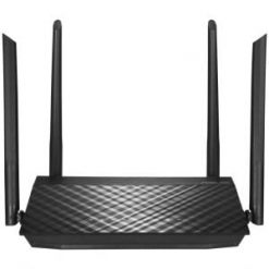 Asus RT-AC59U AC1500 Dual Band WiFi Router-in-Pakistan