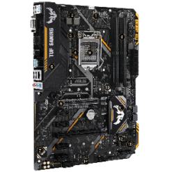 Asus TUF B360-Pro Gaming-in-Pakistan