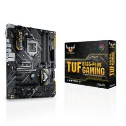 Asus TUF B365 Plus Gaming-in-Pakistan