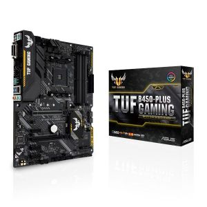 Asus TUF B450-Plus Gaming-in-Pakistan