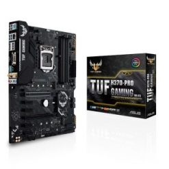 Asus TUF H370-Pro Gaming Wifi-in-Pakistan