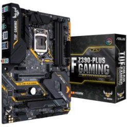 Asus TUF Z390 Plus Gaming-in-Pakistan