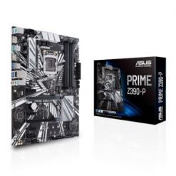 Asus Z390-P Prime-in-Pakistan