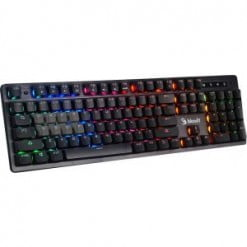 Bloody B500N Mecha-Like Switch Gaming Keyboard-in-Pakistan