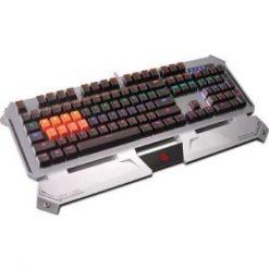 Bloody B740A Light Strike Gaming Keyboard-in-Pakistan