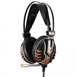 Bloody G610 Headphones-in-Pakistan