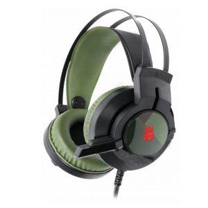 Bloody J437 USB Headphones-in-Pakistan