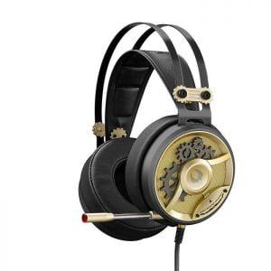 Bloody M660 Headphones-in-Pakistan