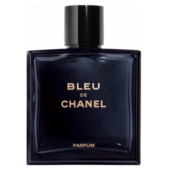Bleu De Chanel by Chanel 100ml Parfum for Men