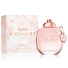 Coach Floral by Coach 90ml EDP for Women