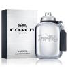 Coach Platinum by Coach 100ml EDP for Men