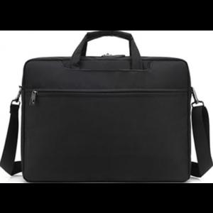 Cool Bell CB-0107 17.3 Topload Laptop Bag-in-Pakistan