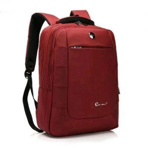 Cool Bell CB-2036 15.6 Back Pack Laptop Bag-in-Pakistan