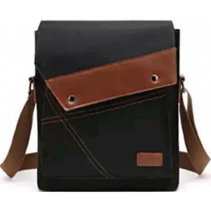 Cool Bell CB-3006 12 Topload Laptop Bag-in-Pakistan