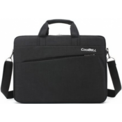 Cool Bell CB 3009 13.3 Topload Laptop Bag-in-Pakistan