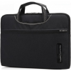 Cool Bell CB 3031 14.1 Topload Laptop Bag-in-Pakistan