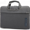 Cool Bell CB 3031 15.6 Topload Laptop Bag-in-Pakistan