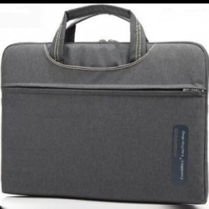 Cool Bell CB 3031 15.6 Topload Laptop Bag-in-Pakistan