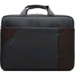 Cool Bell CB 3032 15.6 Topload Laptop Bag-in-Pakistan