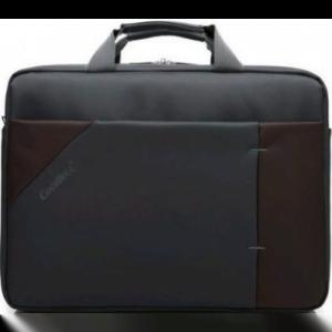 Cool Bell CB 3032 15.6 Topload Laptop Bag-in-Pakistan