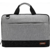 Cool Bell CB-3102 15.6 Topload Laptop Bag-in-Pakistan