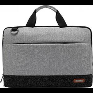 Cool Bell CB-3102 15.6 Topload Laptop Bag-in-Pakistan