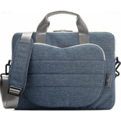 Cool Bell CB-3105 13.3 Topload Laptop Bag-in-Pakistan