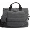 Cool Bell CB-3105 15.6 Topload Laptop Bag-in-Pakistan