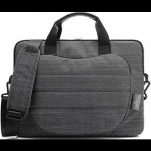 Cool Bell CB-3105 15.6 Topload Laptop Bag-in-Pakistan