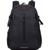 Cool Bell CB-3139 15.6 Back Pack Laptop Bag-in-Pakistan