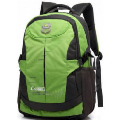 Cool Bell CB-3306 15.6 Back Pack Laptop Bag-in-Pakistan