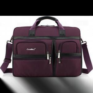 Cool Bell CB-5003 15.6 Topload Laptop Bag-in-Pakistan