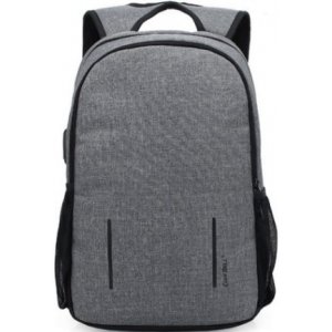 Cool Bell CB-6010 15.6 Back Pack Laptop Bag-in-Pakistan