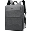 Cool Bell CB-6307 15.6 Back Pack Laptop Bag-in-Pakistan