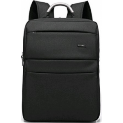 Cool Bell CB-6507 15.6 Back Pack Laptop Bag-in-Pakistan
