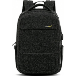 Cool Bell CB-7008 15.6 Back Pack Laptop Bag-in-Pakistan