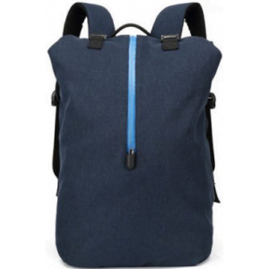 Cool Bell CB-7009 15.6 Back Pack Laptop Bag-in-Pakistan