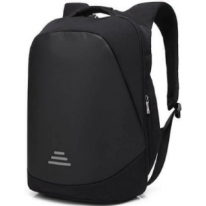 Cool Bell CB-8005 15.6 Back Pack Laptop Bag-in-Pakistan