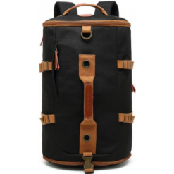 Cool Bell CB-8008 15.6 3 IN 1 Laptop Bag-in-Pakistan