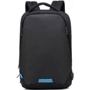 Cool Bell CB-8009 15.6 Back Pack Laptop Bag-in-Pakistan