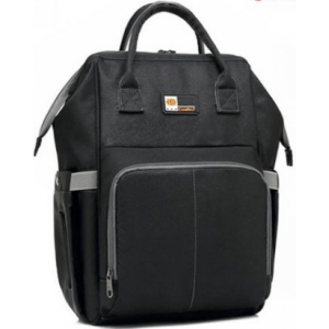 Cool Bell CB-9003 15.6 Back Pack Laptop Bag-in-Pakistan